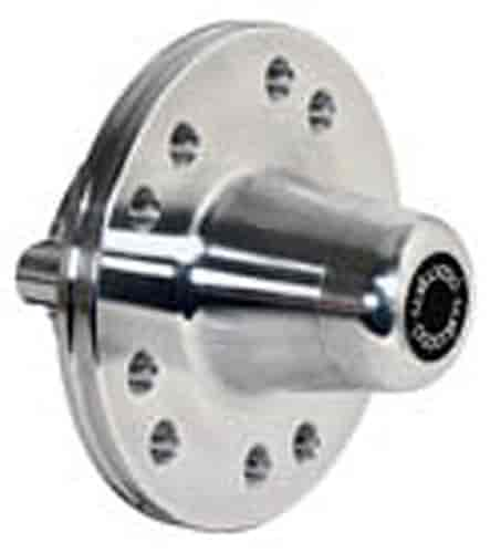 Wilwood 270-7274 - Wilwood Brake Components