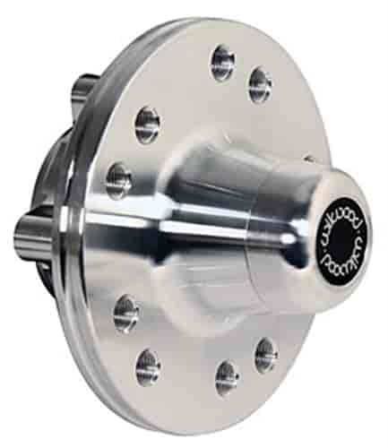 Wilwood 270-7277 - Wilwood Brake Components