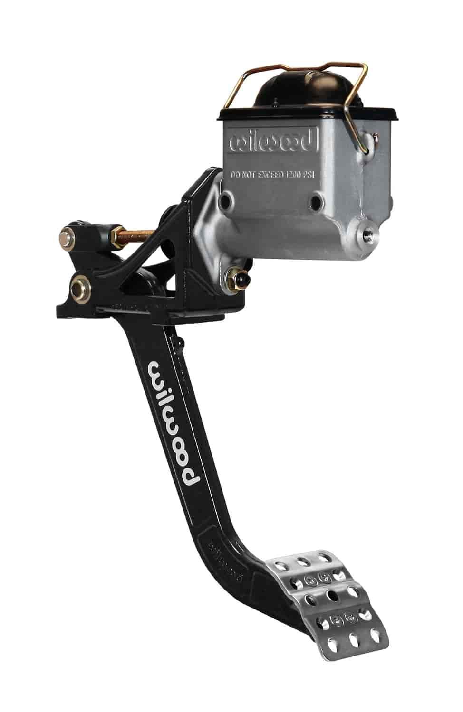 Wilwood 340-13574 Brake//Clutch Pedal