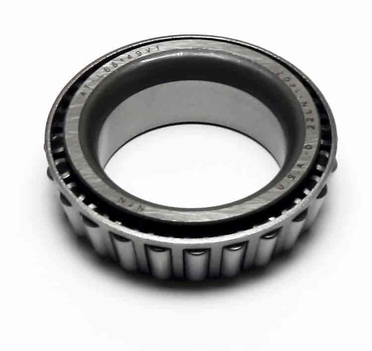Wilwood 370-0879 - Wilwood Wheel Bearings & Races