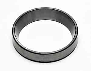 Wilwood 370-0881 - Wilwood Wheel Bearings & Races