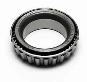 Wilwood 370-2609 - Wilwood Wheel Bearings & Races