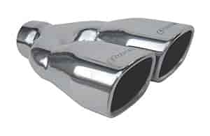 PYPES EVT26 - PYPES Exhaust Tips