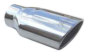 PYPES EVT29 - PYPES Exhaust Tips