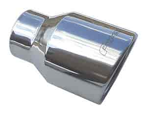 PYPES EVT53 - PYPES Exhaust Tips