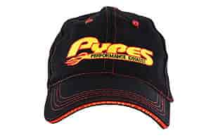 PYPES HAT