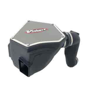 Volant 16559 - Volant Cold Air Intakes