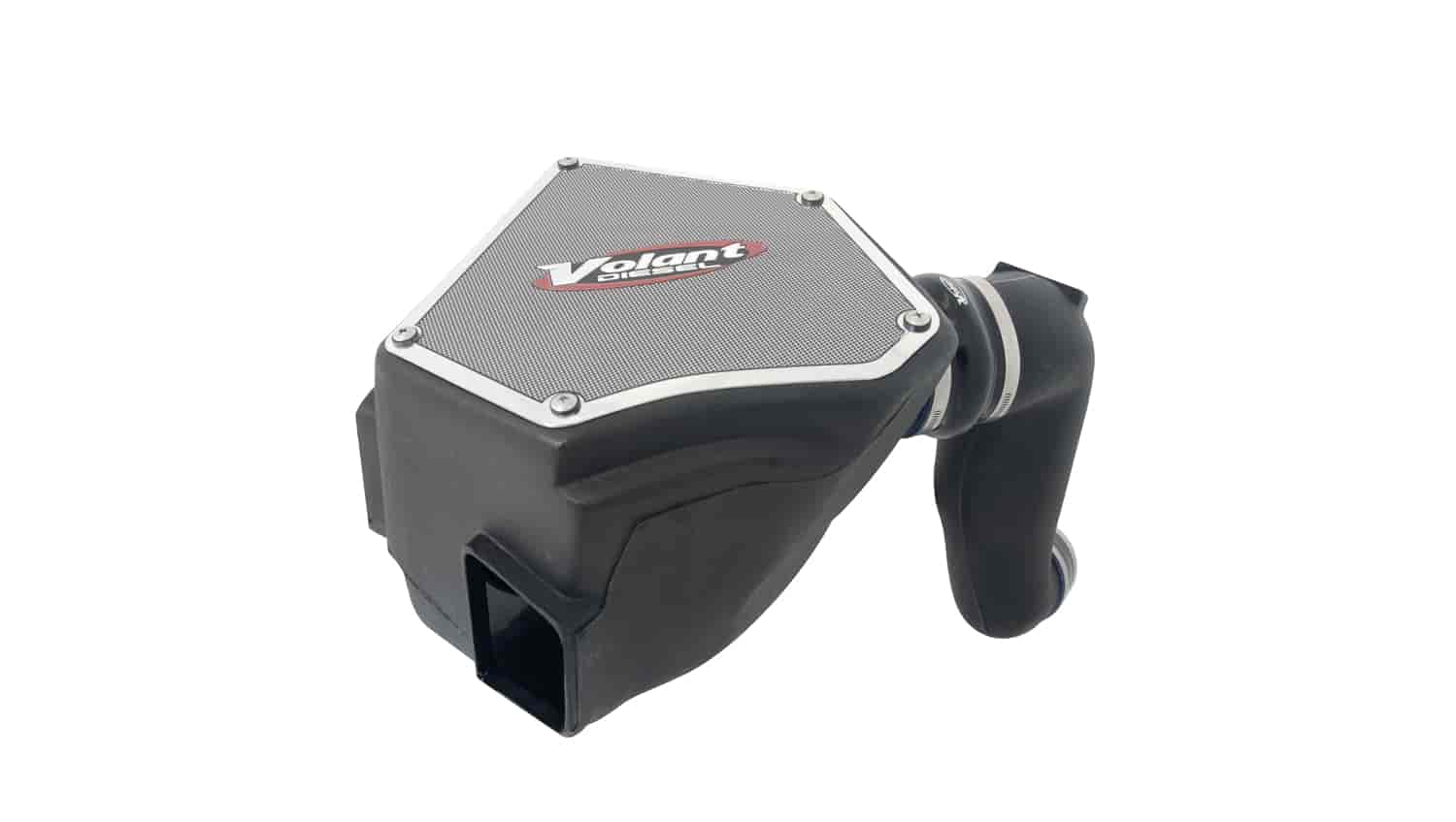 Volant 16759 - Volant Cold Air Intakes