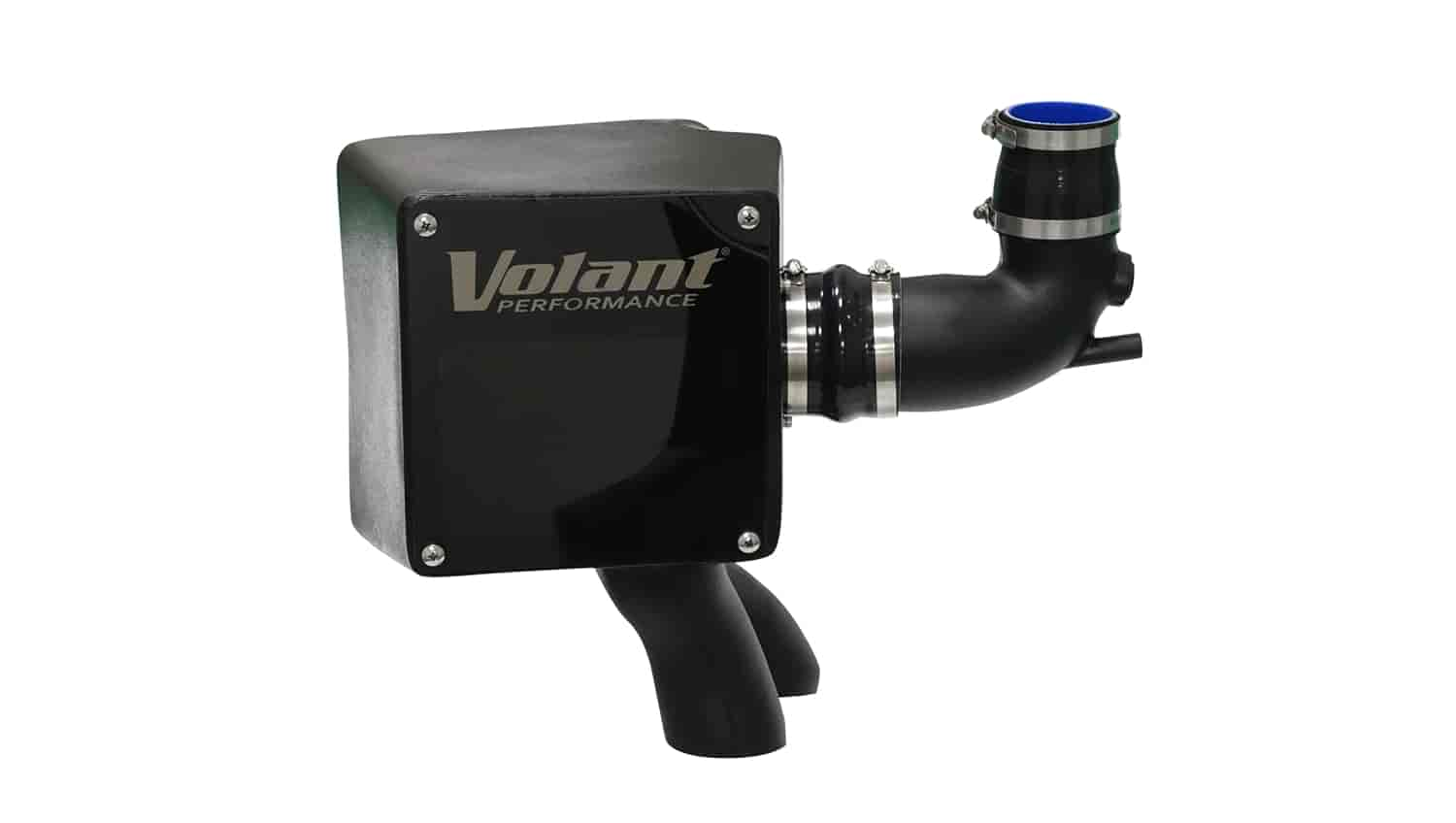 Volant 16840 - Volant Cold Air Intakes