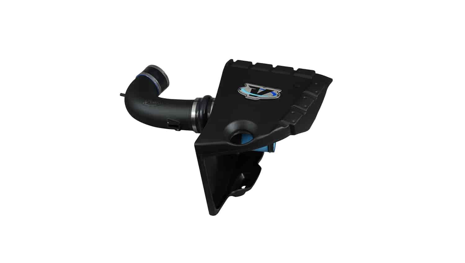 Volant 415062 - Volant Cold Air Intakes