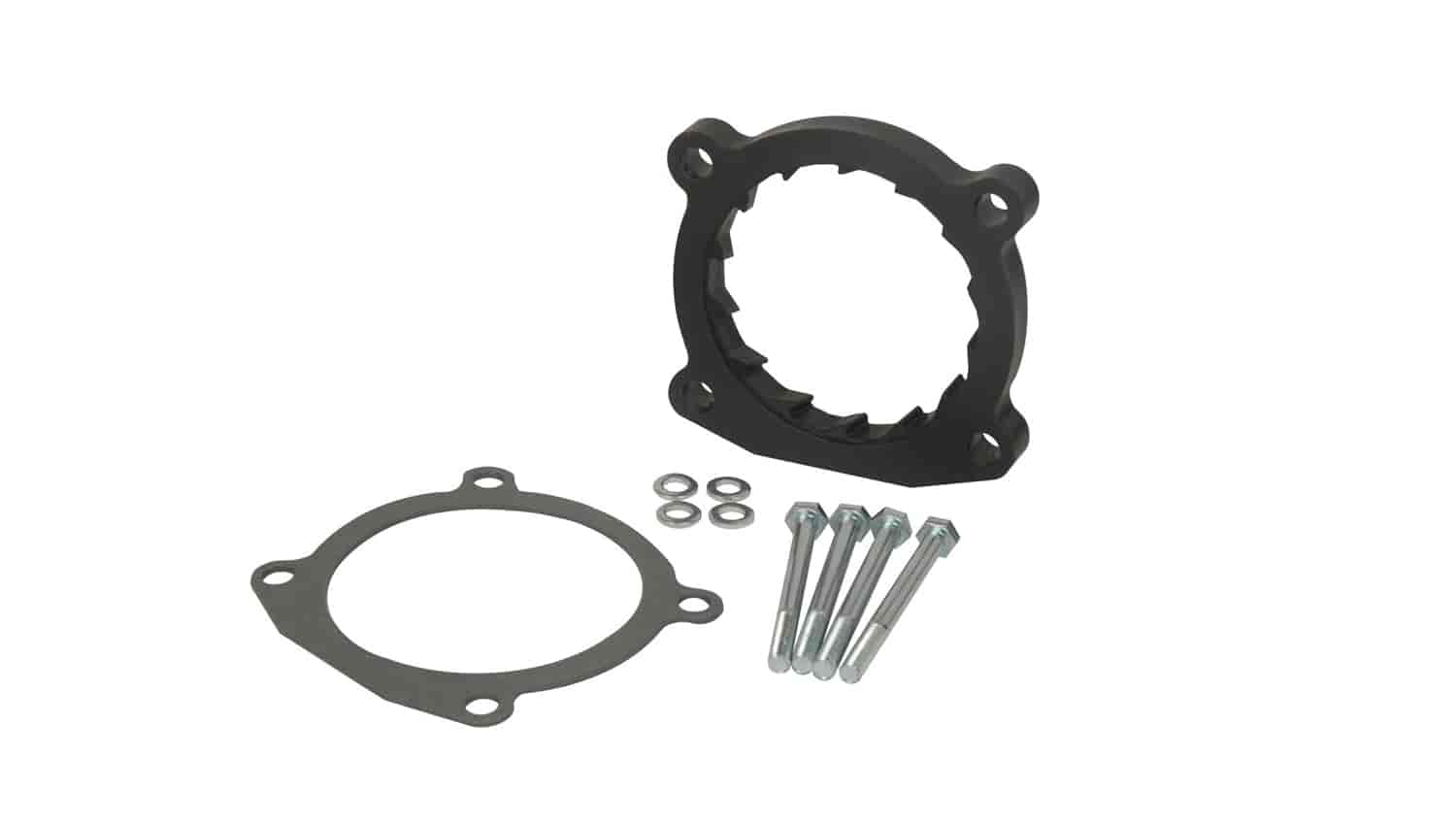 Volant 728857 - Volant Vortice Throttle Body Spacers