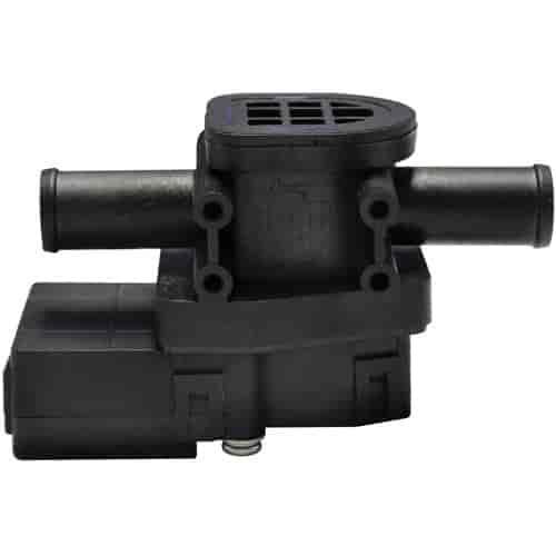 Vintage Air 461172 Gen Ii Servo Heater Control Water