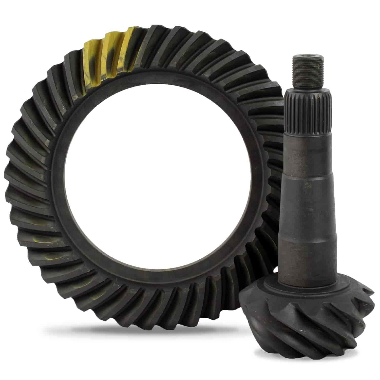 Richmond Gear 49-0094-1 GM 12 Bolt Ring /& Pinion Gear Set