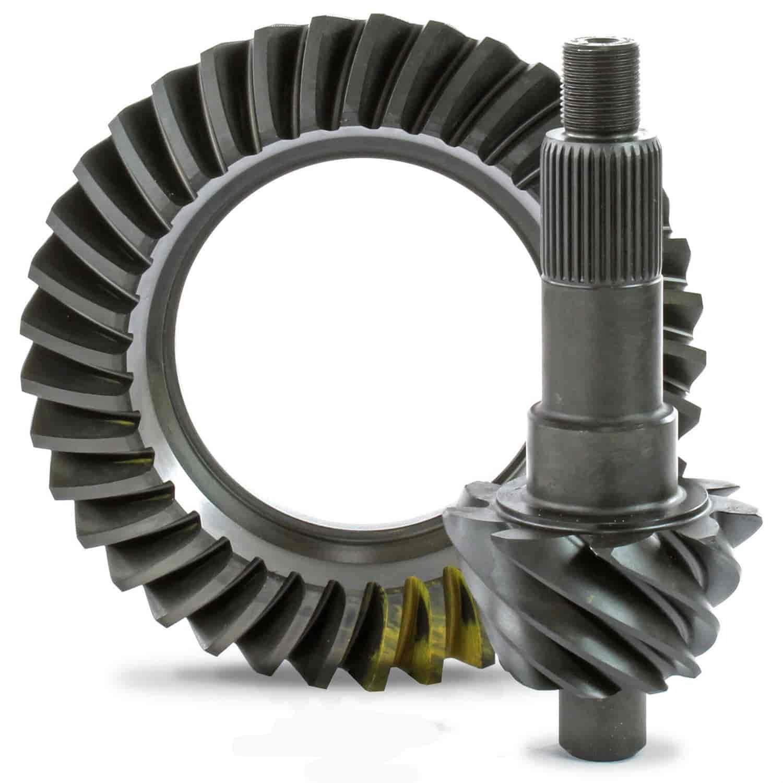US Gear Ring & Pinion Gear Set Ford 9
