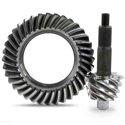 US Gear 01-888342ISF Ring and Pinion Set