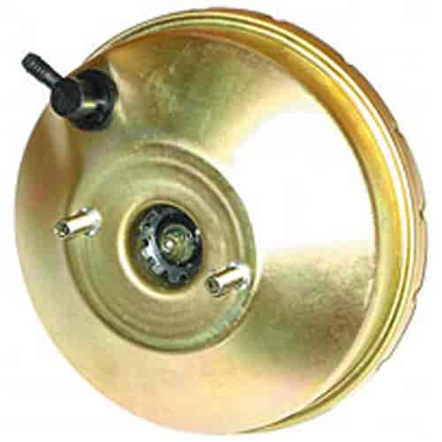 Right Stuff PB9002 - Right Stuff Brake Boosters