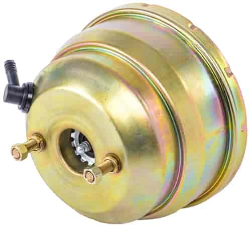 Right Stuff RPB8531 - Right Stuff Brake Boosters