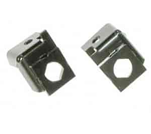 Right Stuff RSBK70 - Right Stuff Brackets, Hardware and Fittings