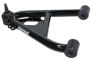 Speedtech Performance F6769HCLL - Speedtech Performance Tubular Control Arms