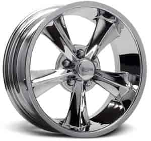 Rocket Wheels R14-776142