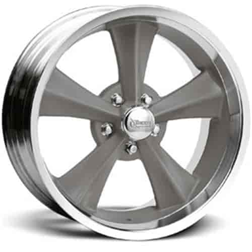 Rocket Wheels R13-776542