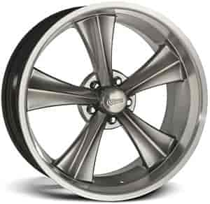 Rocket Wheels R16-896152