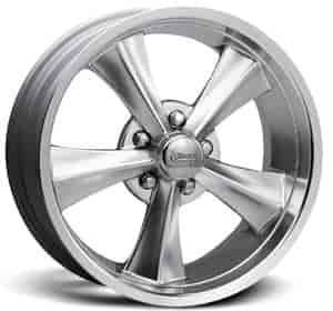Rocket Wheels R15-897352