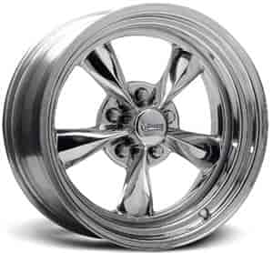 Rocket Wheels R24-566535