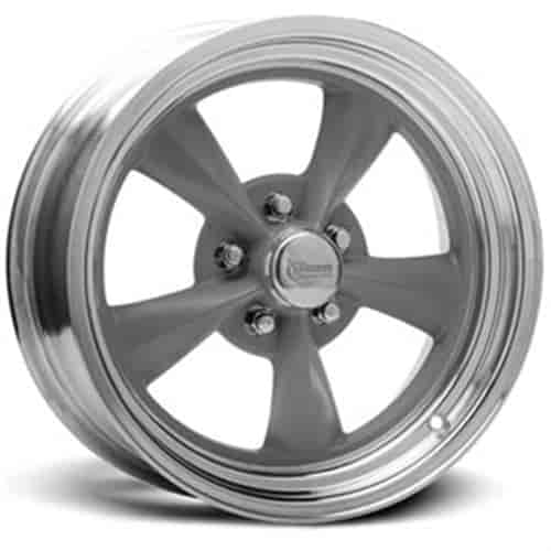 Rocket Wheels R23-777342