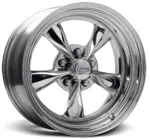 Rocket Wheels R21-576142