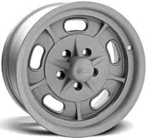Rocket Wheels R30-566535