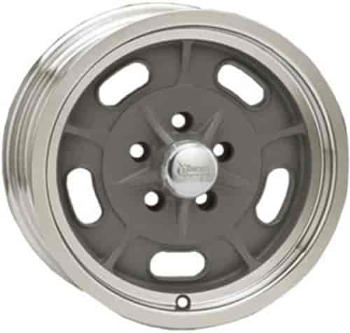 Rocket Wheels R33-576542