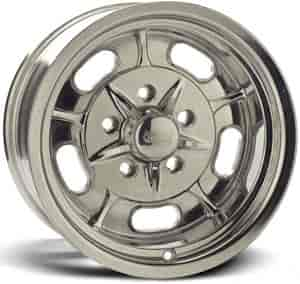 Rocket Wheels R31-576542