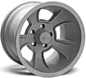 Rocket Wheels R60-586537