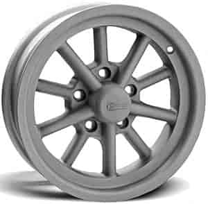 Rocket Wheels R40-546522