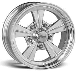 Rocket Wheels R71-586145