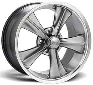 Rocket Wheels MMR16-896530