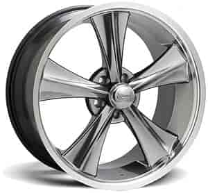 Rocket Wheels MMR16-216630
