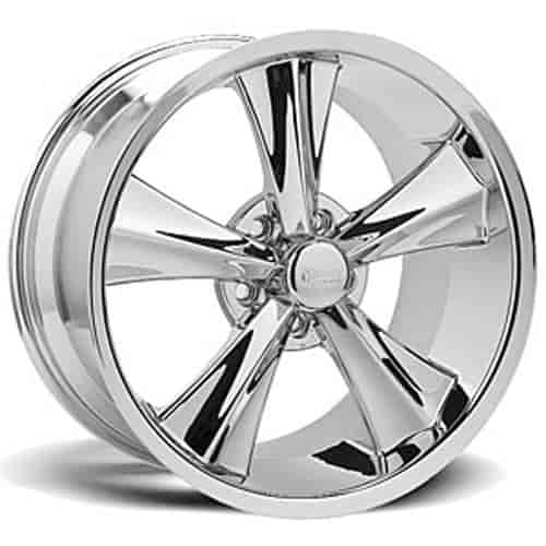 Rocket Wheels #MMR14896135 - Rocket Racing Modern Muscle Booster Wheels