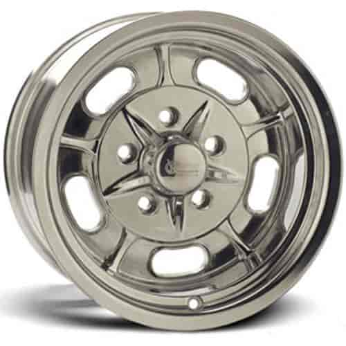Rocket Wheels #R31-566137 - Rocket Racing Igniter Wheels