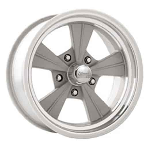 Rocket Wheels R70-787345