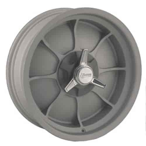 Rocket Wheels R90-868528