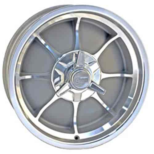 Rocket Wheels R93-866528
