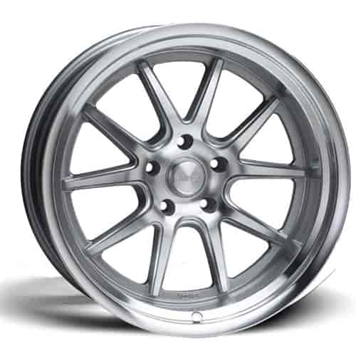 Rocket Wheels TTR19-886155