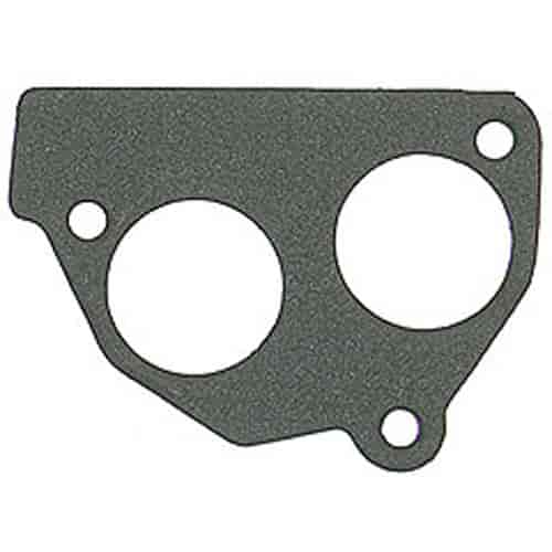 Trans Dapt 2075 - Trans Dapt Performance Products TBI Spacer Gaskets