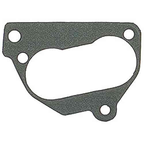 Trans Dapt 2076 - Trans Dapt MPFI and TBI Spacer Gaskets