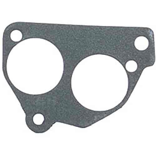 Trans Dapt 2077 - Trans Dapt Performance Products TBI Spacer Gaskets