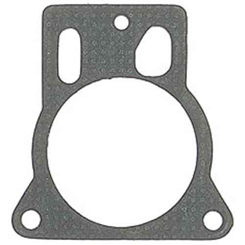 Trans Dapt 2079 - Trans Dapt MPFI and TBI Spacer Gaskets