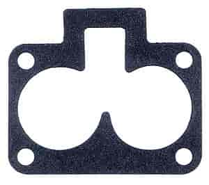 Trans Dapt 2080 - Trans Dapt Performance Products TBI Spacer Gaskets