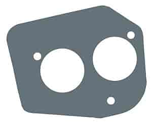 Trans Dapt 2088 - Trans Dapt Performance Products TBI Spacer Gaskets